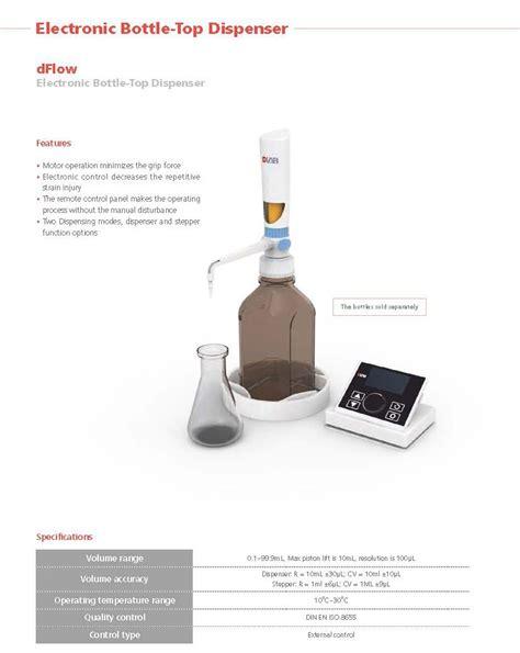 Harga Pipet Volume 5 Ml 1 0 10 ml botol kimia laboratorium harga murah top