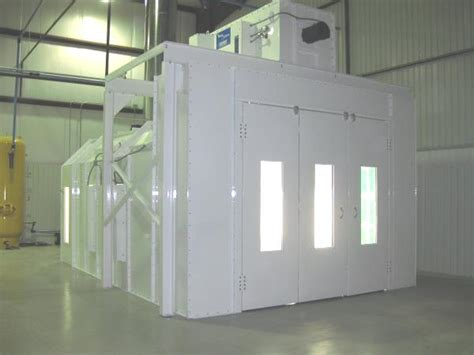 ai furniture wi wisconsin paint booths wisconsin spray booths