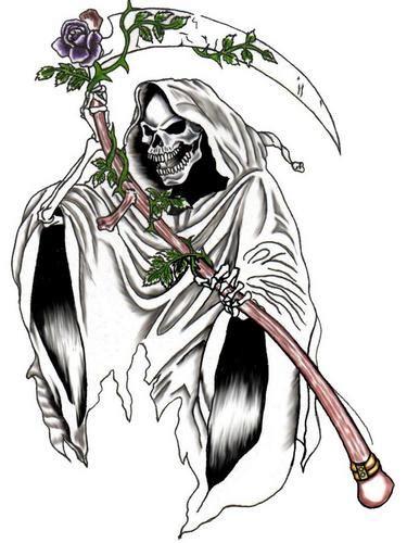 imagenes para celular de la santa muerte dibujos de la sant 237 sima muerte para descargar im 225 genes