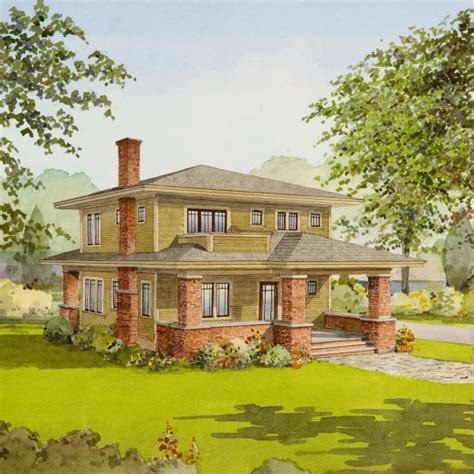small farm houses with porches quotes fantastic small house plans with porches why it makes