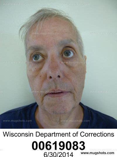 Class C Misdemeanor Background Check Margaret M Cigler Mugshot Margaret M Cigler Arrest Door County Wi Booked For