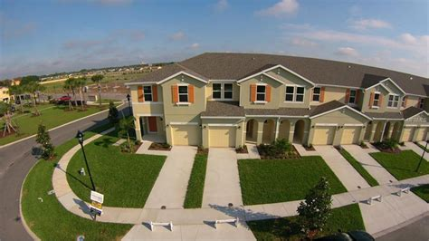4 bedroom apartments in orlando 4 bedroom houses for rent in orlando the house is