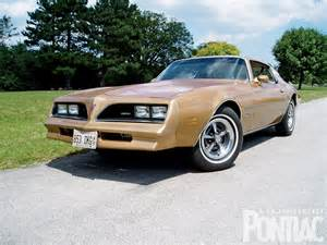 1977 Pontiac Firebird Specs 301 Moved Permanently