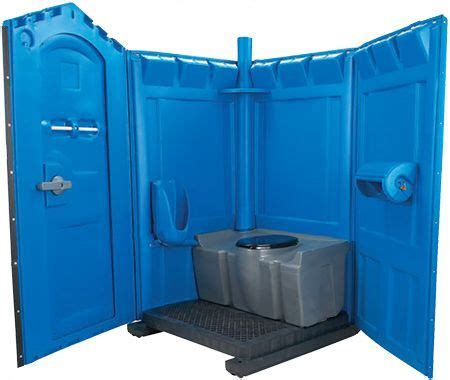 mobile toilet rental rent a porta potty in arbor with effort