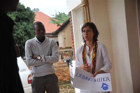 un jobs rwanda un jobs rwanda un jobs rwanda the united nations in rwanda