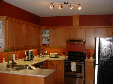 Lighting For Low Ceilings Lighting For Kitchens With Low Ceilings Lighting Ideas