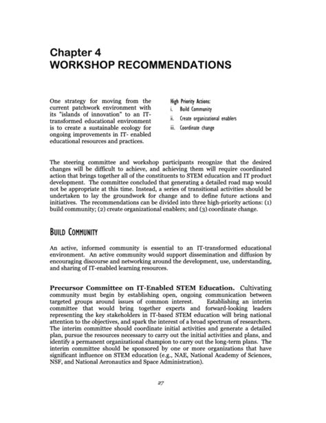 recommendation report sle for student recommendation report sle format 28 images 5 formal