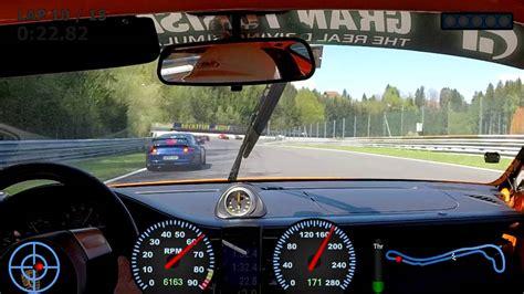 Porsche Zentrum Inntal by Salzburgring 5 5 2016 Porsche Zentrum Inntal Onboard Im