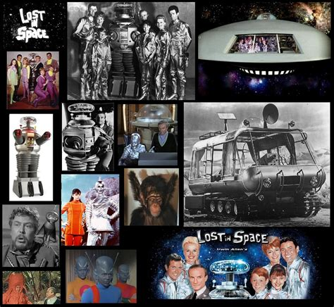 60 S Tv Shows 60s television