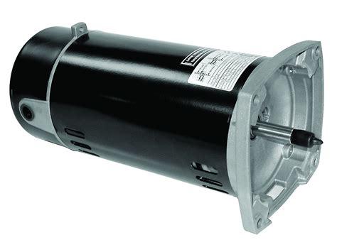 capacitor for 12v dc motor pool motor capacitor motor capacitor 12v dc water