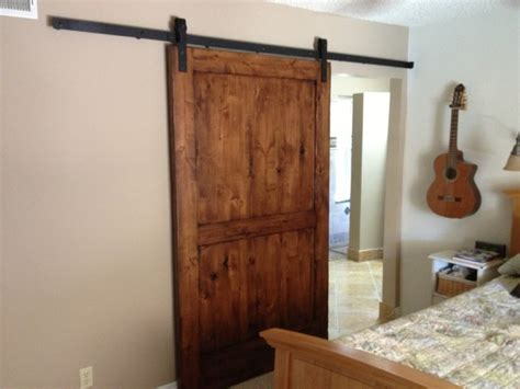 interior barn door ideas 10 barn door designs ideas 2015 2016 interior