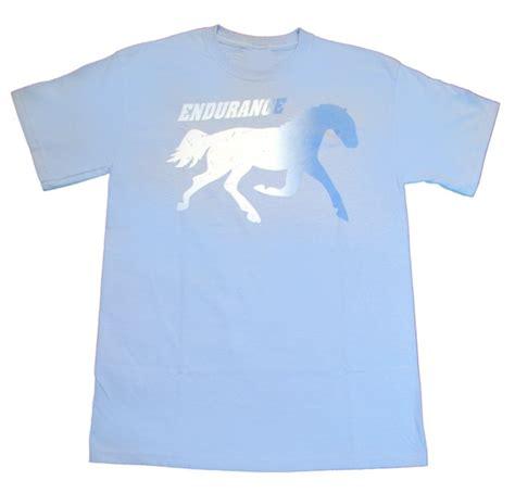 Tshirt Dhynamite endurance shirt napoleon dynamite shirts