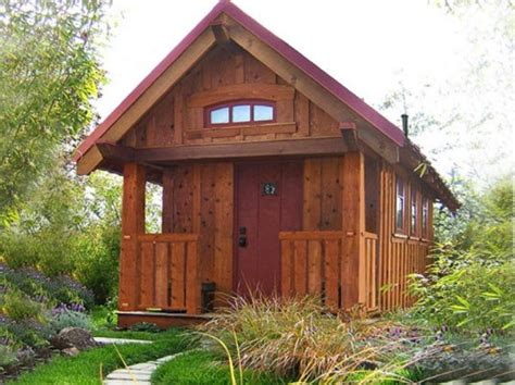 Four Lights Houses Jay Shafer Launches New Tiny Home Tiny House Shafer
