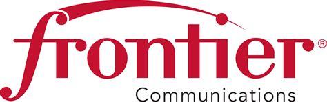 Frontier Communications Phone Number Lookup Website Lookup Autos Post