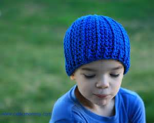 Baby s hat patterns child s hat patterns women s if you want to design