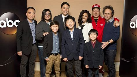 fresh off the boat season 4 summary fresh off the boat season 1 dvd box set fresh off the boat