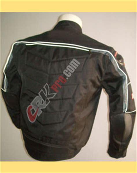 Rompi Motor Reflektor Loreng Army jaket touring motorcycle untuk rider atau biker