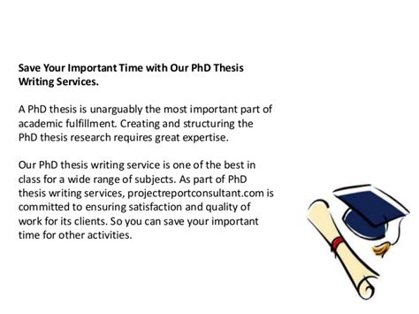 read dissertations read phd thesis