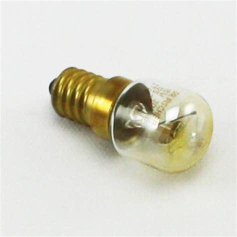 maytag range light bulb genuine oem 4173175 whirlpool maytag kitchenaid range oven