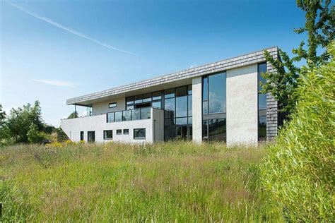 grand designs house in pathhead on the market for 163 1m