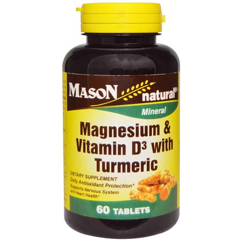 Vitamin Supplement discount vitamins minerals vitamin supplements autos post