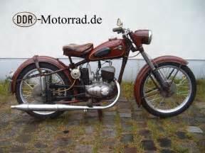 Ddr Motorrad Rt 125 by Ddr Motorrad Bildergalerie Ddr Motorrad De Ersatzteileshop