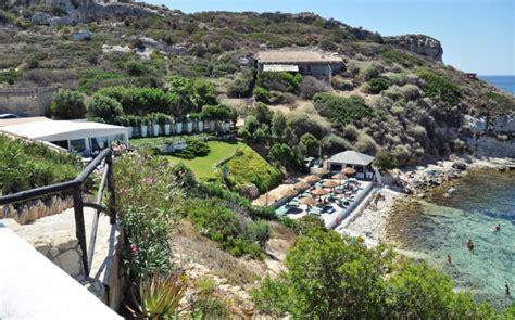 le terrazze cagliari awesome le terrazze cagliari pictures house design ideas