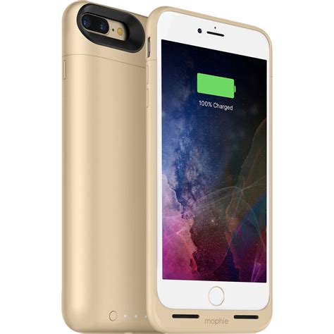 mophie juice pack air for iphone 7 plus and iphone 8 plus 3785