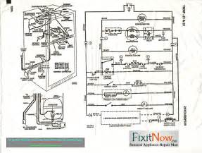 beverage air wiring diagram 27 wiring diagram images