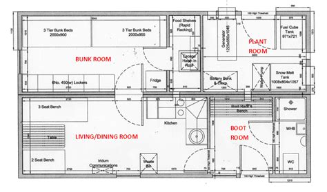 caboose floor plans caboose interior layout www pixshark com images