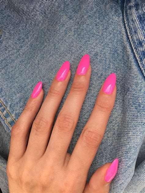 Beautiful Pictures Of Nails