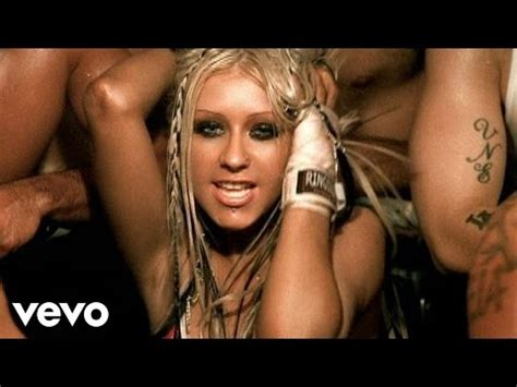 dirrty christina aguilera free mp download download video christina aguilera dirrty ft redman mp4
