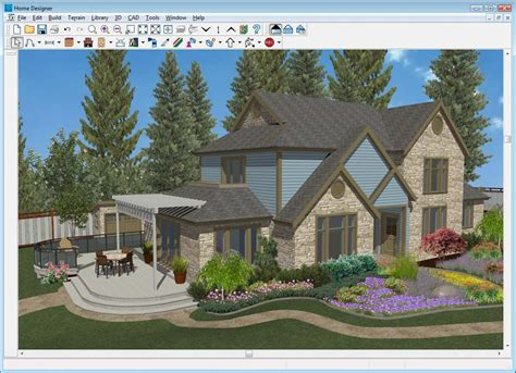 free exterior home design software youtube free exterior home design software myfavoriteheadache