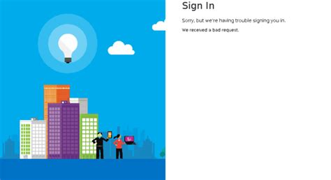 Office 365 Portal Mail Access Portal Office365 Sign In To Your Account