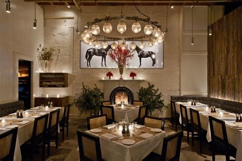 valentines day dinner nyc s day dinner 2016 the best nyc restaurants to