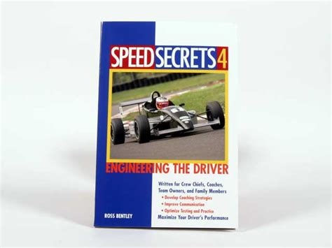 networking vehicles to everything books great racing books featured vehicles rod network
