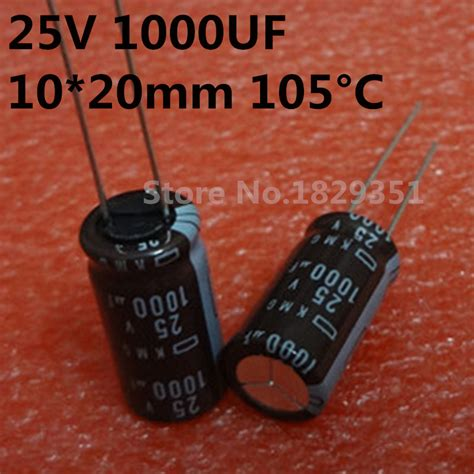 nippon capacitors quality get cheap nippon capacitor aliexpress