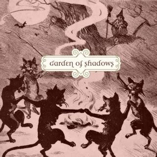Garden Of Shadows by 1 600 Free Orchestral Playlists 8tracks Radio
