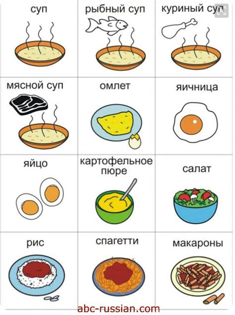 russian word for abc russian new russian words