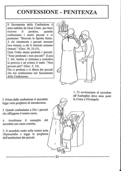 il giardino degli angeli catechismo catechismo il giardino degli angeli idee per la casa