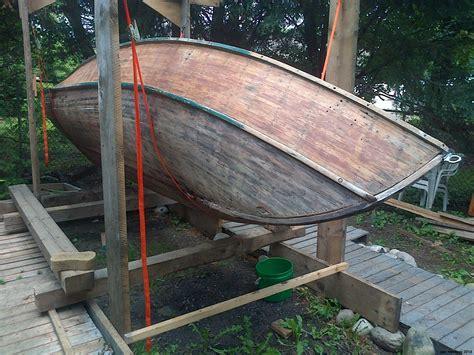 fiberglass boat repair mackay 1954 mccall daivz boatworks
