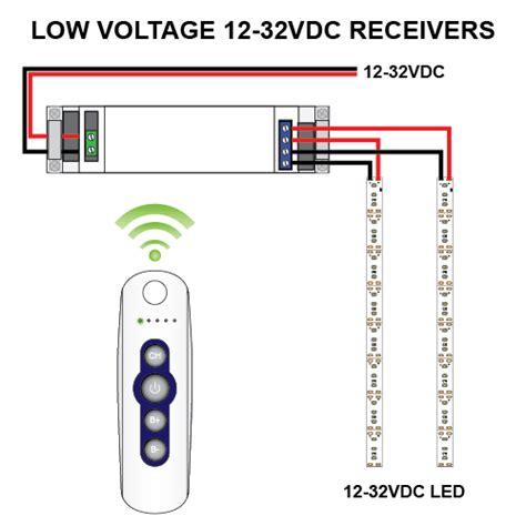 underwater lights wiring diagram dc fluorescent