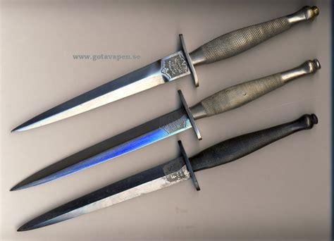 fairbairn sykes knives fairbairn sykes commando knives blades