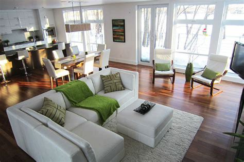 staging a home for home staging montreal your trusted partner in montreal