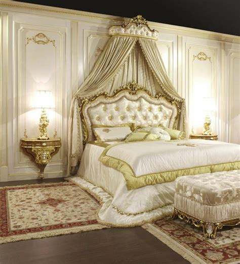 schlafzimmer ideen barock schlafzimmer barock dekoration parsvending