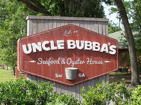 bubbas seafood house bubbas seafood house house plan 2017