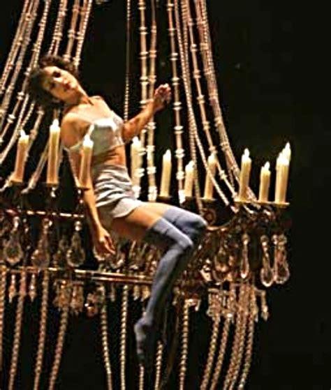 swing from the chandelier swing from the chandelier 10 words writerscafe org
