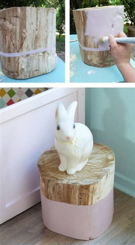 diy shabby chic home decor 55 awesome shabby chic decor diy ideas projects 2017
