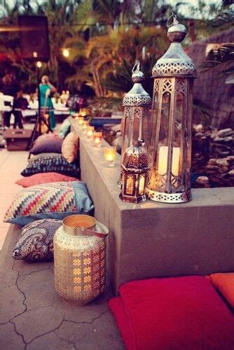 ibiza dekoration 190 best images about moroccan style on