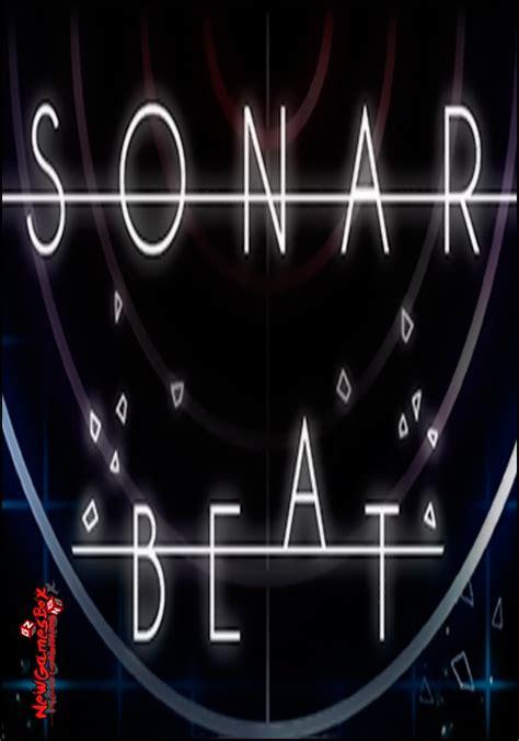 beat software free version sonar beat free version pc setup